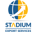 Stadium Export Services