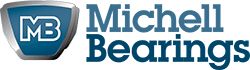 Michell Bearings