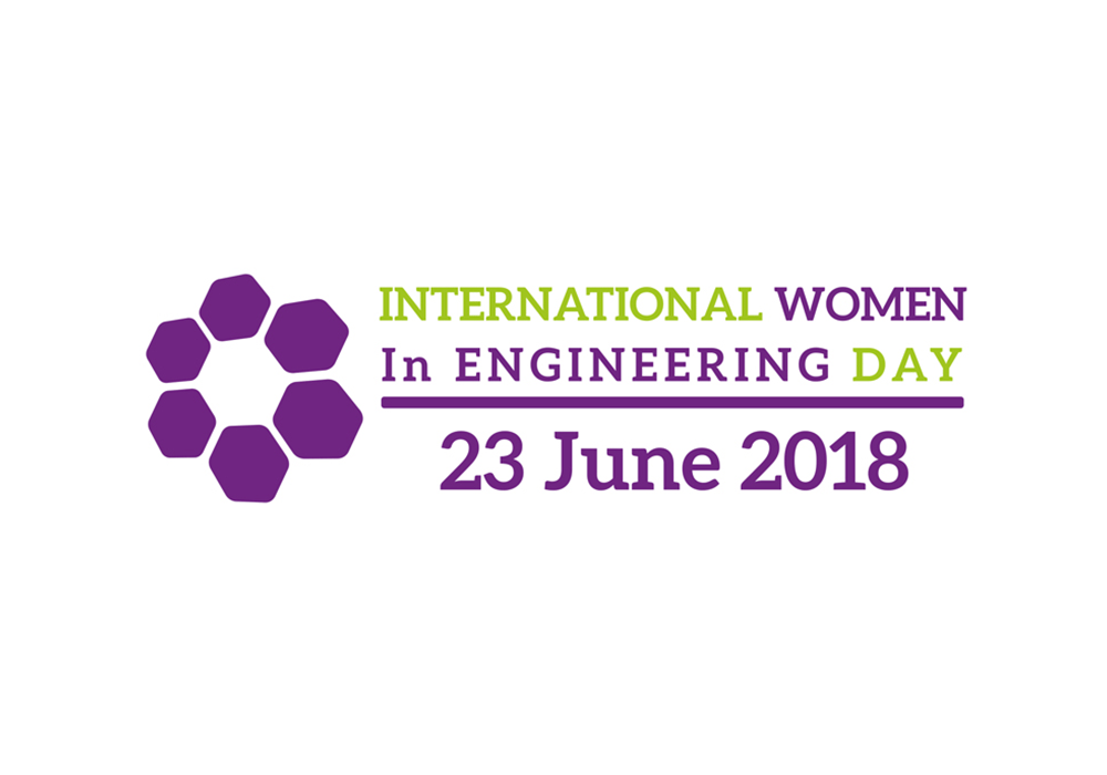 International Women in Engineering Day: 10 facts about women in UK engineering jobs