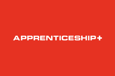British Engines offers engineering apprenticeships through its unique Apprenticeship+ Scheme