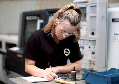 Frequently asked apprenticeship questions